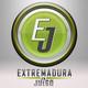 Promoción Extremadura en Juego