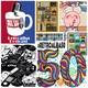 ¡Participa en el Podcast! Especial episodio 50.