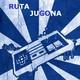 Ruta Jugona - 03x08 Prewiew Ghost Recon Wildlands y Horizon Zero Dawn