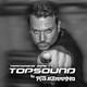 TOP Sound - Miércoles 21 de Diciembre de 2016