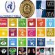 85 NUEVO desORDEN MUNDIAL;EL ECUMENISMO Y LA AGENDA DE LA ONU PARA UN MUNDO MEJOR EN 2030