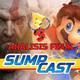 102 - Post E3 2017: ¿Quién Gano? / Horizon / Marvel Vs Capcom Infinite / Puppeteer / The Order 1886