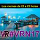 Vivo Rock_Programación Especial de Verano 2017_18/08/2017