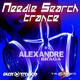 Alexandre Braga - Needle Search #47