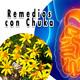 Nutribella- REMEDIOS CON CHUKA