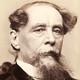 El Guardavías (Charles Dickens)