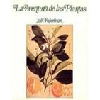 La aventura de las plantas (Joël Fajerman)