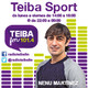 Teiba Sport 18-5-2017