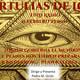 TDLD 30: ¿Quién Gobierna El Mundo? • Magias, Efectos Y Consecuencias