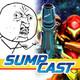 109 - Metroid Samus Return amiibos ¿La estafa del siglo?