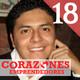 #18 De enseñar a emprender enseñando. La historia de Repensar Educativo y Martin Alvarez Lopez