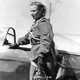 MyA-La última misión de El Lirio Blanco- (Lydia Litvyak)-Segunda Guerra Mundial
