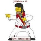 Elvis Sofisticado
