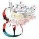 El Musiquer - Especial Falles