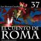 Episodio 37 – Las Horcas Caudinas