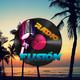 el planeta de las fiestas 9.0 night edition especial temazo dj gago y sesion charlie dj 16-1-2018
