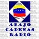MK Alianzas y Proyectos Lenin Moreno Ecuador 02062017