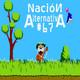 Nación Alternativa #67