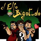El Elfo Bigotudo 3x03 El capítulo perdido