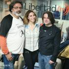 Radio Libertad FM MADRID
