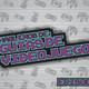 Las guias de videojuegos - Toptendo Radio 001