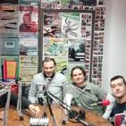 100 Años de Revolución de Octubre Indignados FM 13/11/2017