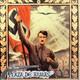31. Ascenso del Nazismo, la Gestapo y la operación Valkiria