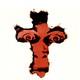 'La Cruz del Diablo' de Gustavo Adolfo Bécquer