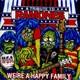 El Criaturismo 64 - Grim Fest / 16 años sin Joey Ramone