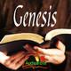 Genesis 50-60