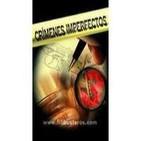Crímenes Imperfectos. Ricos y famosos (Capitulo 6): Misterio en los Hamptons