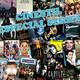Cinestil 151 'Especial series' 20/02/17