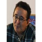 Reflexiones con Félix Rodrigo Mora, en Can Piella - Parte 1