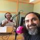 Libros y cuentos en Radio Castilla La Mancha 26junio2017