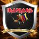 Entrevista Iron Lord