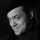 Tipos Oscuros 34 - El tercer hombre, de Graham Greene & Carol Reed