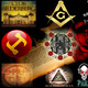 Secretos Decodificados: Sociedades Secretas • El Vaticano • Alienígenas