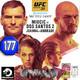 MMAdictos 177 - Previa de UFC 211