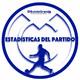 Podcast ElQuintoGrande #8: Málaga 0-2 Real Madrid ¡ Campeones Liga 33 !