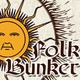 Folkbunker - Laibach/SolInvictus/Ostara/CamerataMediolanense/DeathInJune/OrdoEquitumSolis