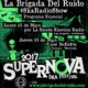 Capítulo 111 /// Especial SuperNova Ska Fest 2017