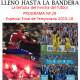 Programa Nº 29 'Especial Final de Temporada 2015-16' Lleno hasta la bandera