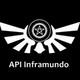 Ultimas investigaciones 2015 - 2016 por A.P.I. Inframundo