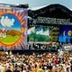 Maraton Ozonico # 5 - Woodstock 94