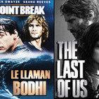 LODE 5x02 –Archivo Ligero– Le Llaman BODHI, The LAST of US -programa completo-