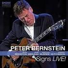 Miles de Huejazz - Peter Bernstein - Charles Lloyd - Prg - 215