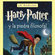 Harry Potter y La Piedra Filosofal 3