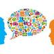 #3 como modificar nuestros estados emocionales usando nuestro lenguaje
