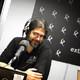 JÓNATHAM F. MORICHE - Entrevista en Canal Extremadura Radio por el 2º aniversario del 15-M (15/05/2013)