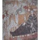 La entrada del cristianismo en la Nubia medieval